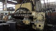 ZFWZ 50-出售二手5米滚齿机