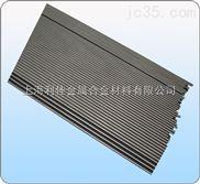 X8CRNIS18-9不锈钢棒材