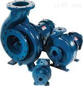GRISWOLD化工流程泵