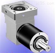 KER120-40 KER120-50科尔摩根伺服电机专用行星减速机