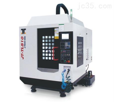 JT-TL510竞技宝钻攻中心