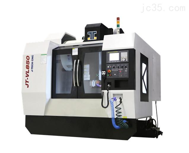 JT-VL850APC双交换工作台