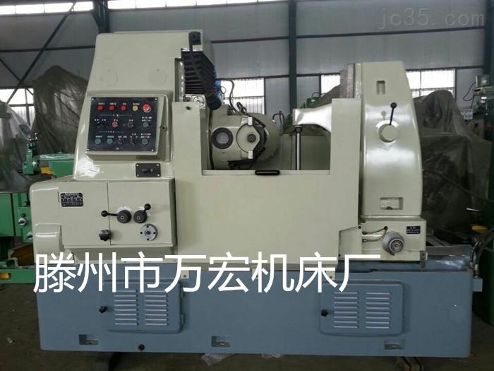 y3180滚齿机|3180滚齿机|滚齿机y3180|3180滚齿机
