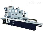 大型CNC外圆磨床