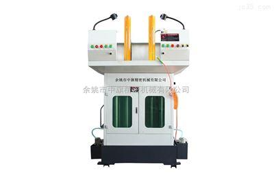 ZQLY-L5110立式液压拉床