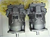 力士乐柱塞泵A4VSO71DR/10R-PPB13N00