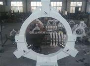 乐虎国际手机平台中心架