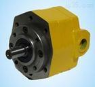 BB-B20N摆线齿轮泵