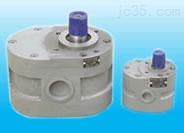 HY01-50X25平面磨床齿轮泵