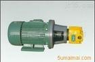 BB-B6JZ摆线齿轮油泵电机组