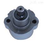 R12-1机床润滑泵