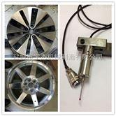 23英寸汽车轮毂拉丝机
