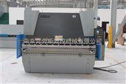 南京无锡液压折弯机 30吨1.6米折弯机