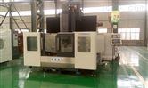 线规立式加工中心VMC1056分期付款厂家直销