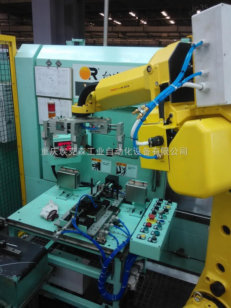 重庆安川锻造机器人,成都abb搬运机械手,贵阳纸箱包装码垛机器人