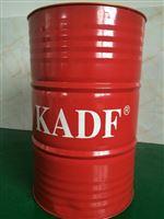 油性金属加工液供应商