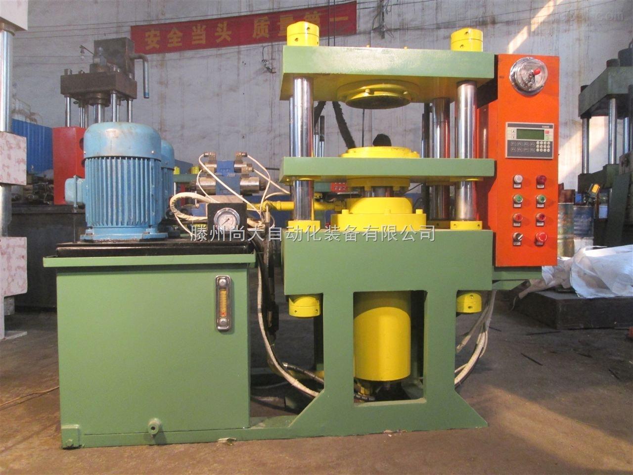 新四柱油压机|质四柱油压机采购|名牌四柱油压机