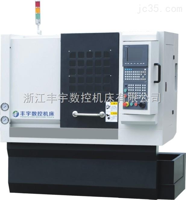 CXK-32/CXK40数控机床