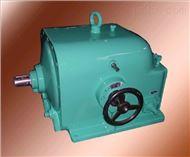JT-13伺服油泵