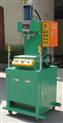 厂现货直销10T小型油压机 配进口液压电器配件保修一年