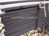 上海Q345热轧扁钢