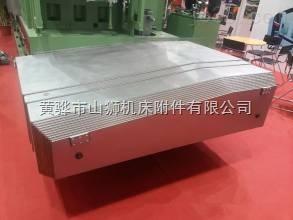 专业生产各种不锈钢防护罩