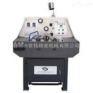 SMHM-4180--精密珩磨机
