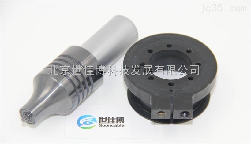 铝合金搅拌摩擦焊散热器产品