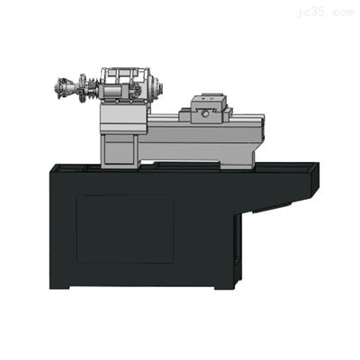 J25/J32数控机床