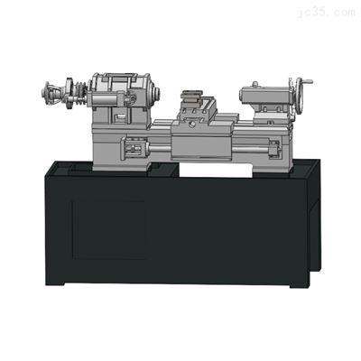 CK0640专机