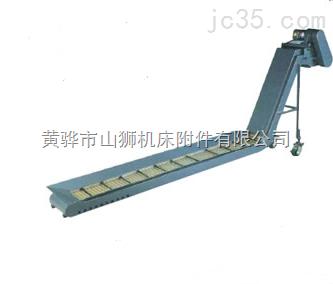 数控机床排屑机规格
