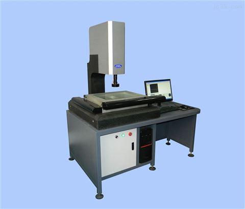 上海测量仪/上海二次元/上海光学影像测量仪器厂家