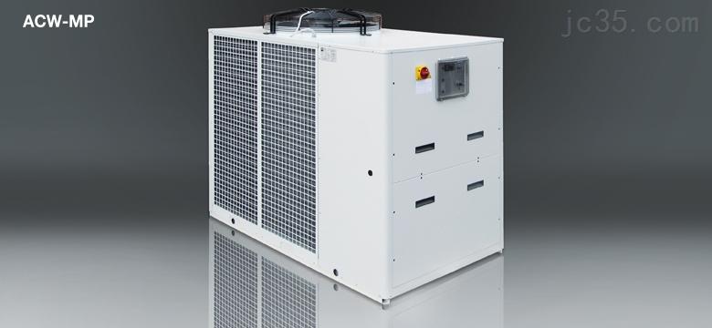 光纤激光器水冷机