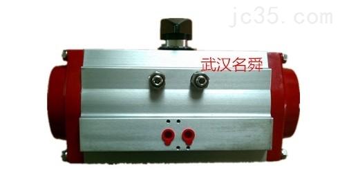 现货博雷气缸92-0830-11300-532