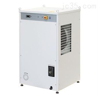 ACO-70主轴油冷机