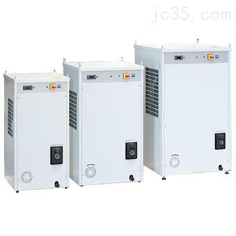 ACO-15工业油冷机