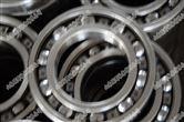 生产厂家直供深沟球轴承6217轴承钢材质质量稳定P0Z1以上