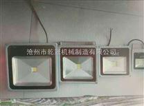 机床防水防爆工作灯 自动升降工作灯乾冠