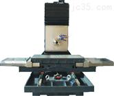 SLH-1812卧式加工中心机