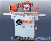 MQ6025A万能工具磨床/大型万能刀具磨床/通用磨床/广东磨床