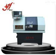 CJK0640数控车方机床生产厂家
