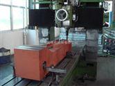 提供非标零部件 焊接 铸造 加工