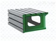 T型槽方箱方筒系列高品質