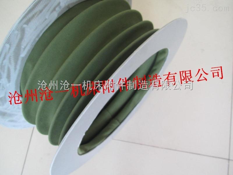 淮北风机通风软管厂