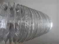 PU耐磨管,PU鋼絲管,PU吸塵管,聚氨酯鋼絲管,