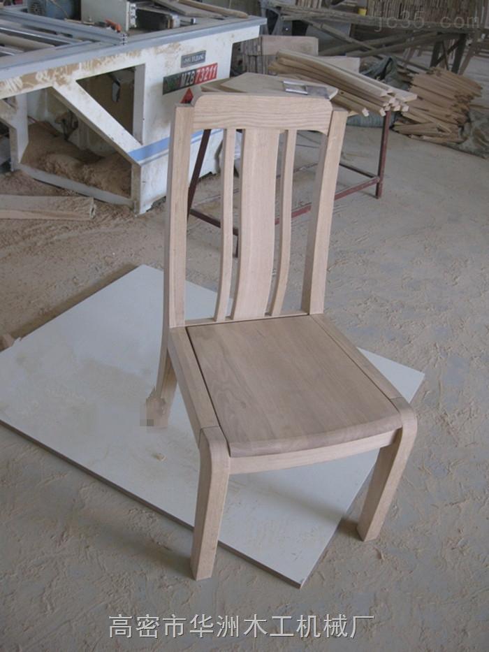 木工数控带锯图片