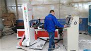 木工机床 曲线锯 电动锯 木工带锯机 木工数控带锯床