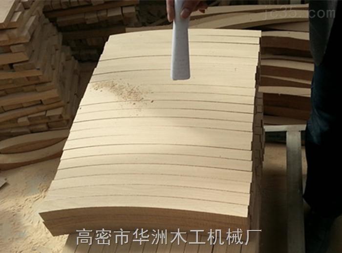 数控木工曲线锯图片