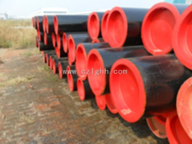 燃气管塑料闷子生产 供应质塑料闷子 现货批发