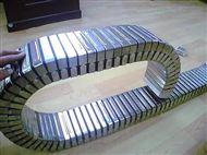 沧旭大规模生产切割机矩形软管
